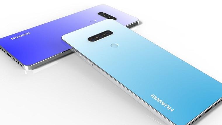 huawei p40 nuevos-telefonos-inteligentes-informacion