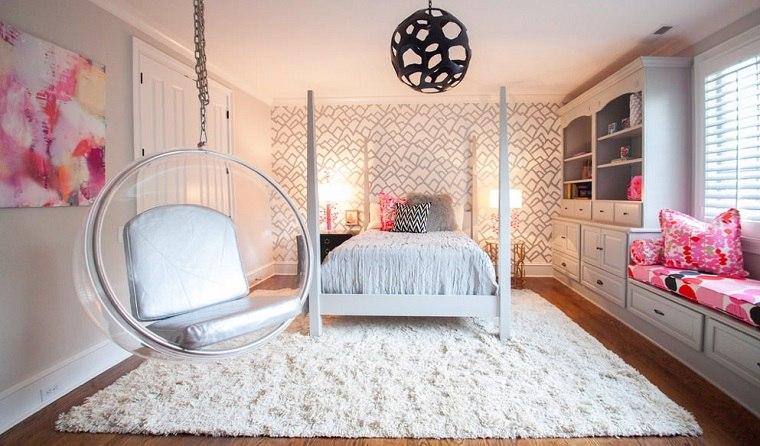 ideas-muebles-habitacion-chicas-adolescentes