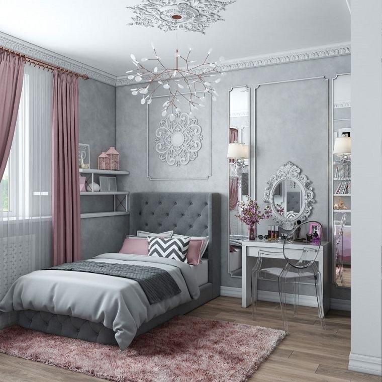ideas-originales-habitacion-diseno
