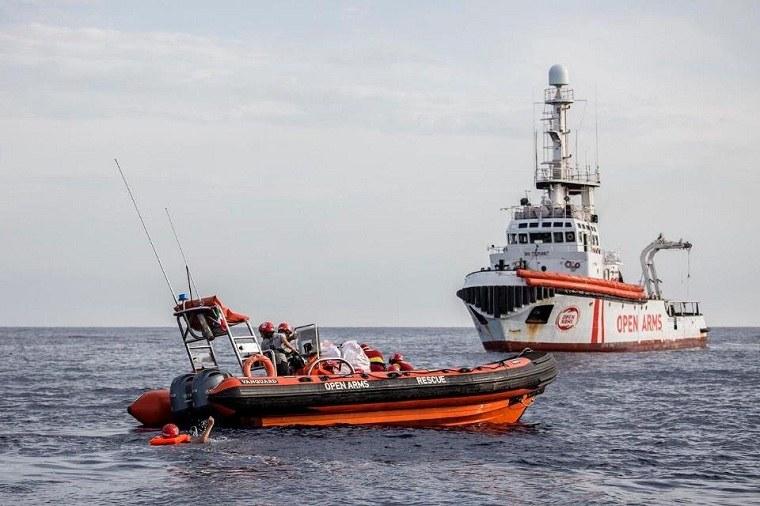 inmigrantes-barco-open-arms-paises