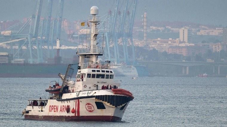 inmigrantes-barco-open-arms