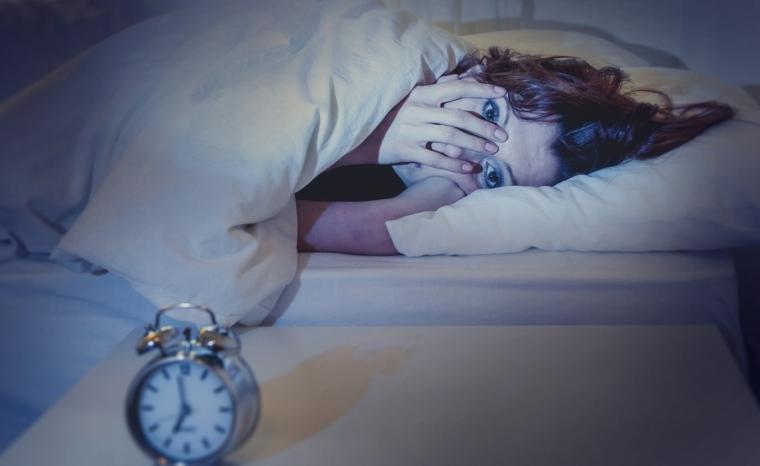 insomnio-combatir-falta-sueno