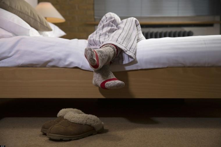 insomnio-cronico-dormir