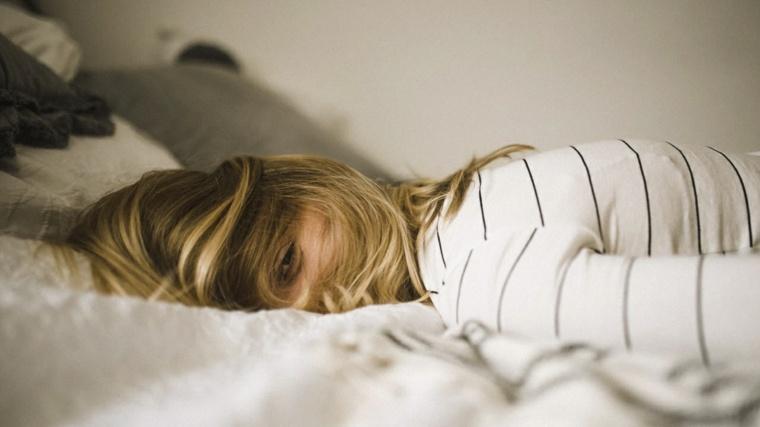 insomnio-cronico-falta-sueno