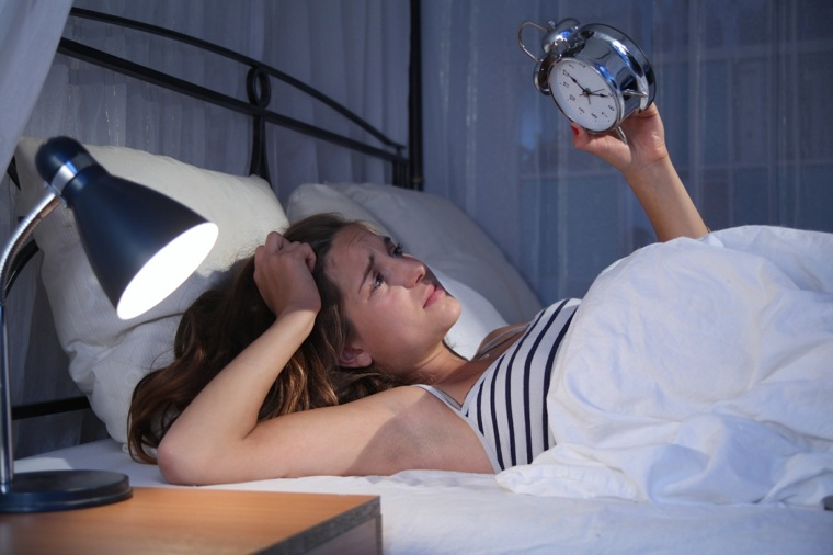 insomnio-cronico-remedios