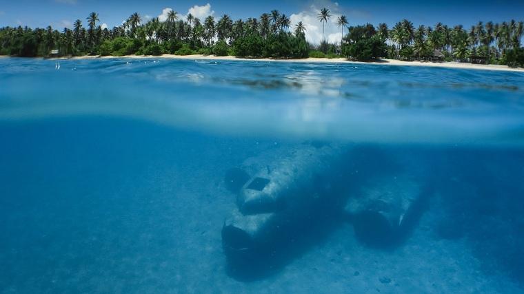 islas Marshall-radioactividad-peligrosa