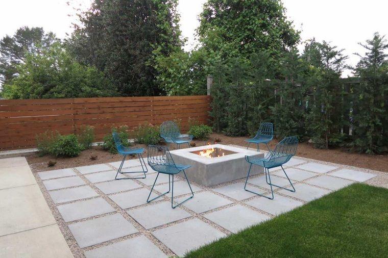 jardin-pequeno-pozo-fuego