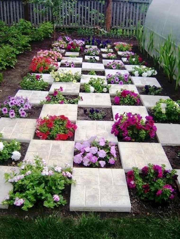 jardines pequeños origunal