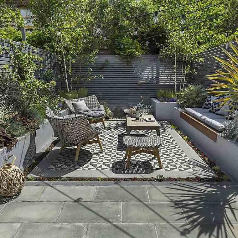 jardines-pequenos-diseno-moderno