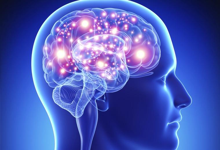 keto cerebro