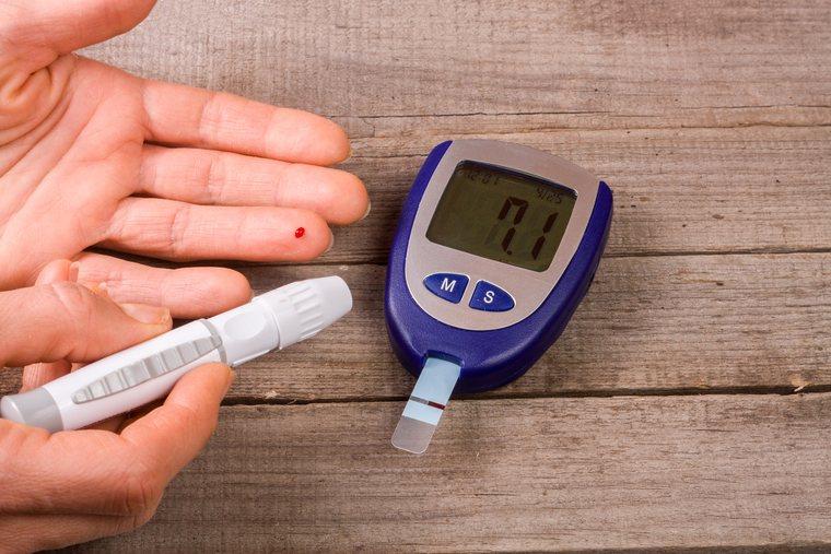 keto diabetes