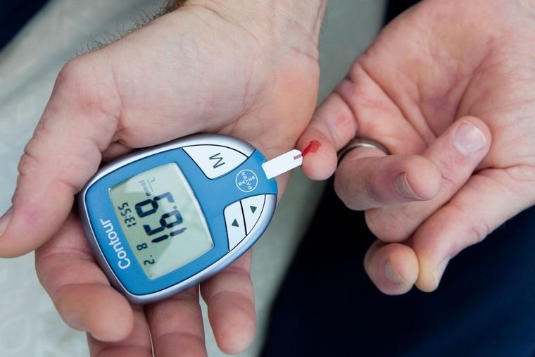 los refresco diabetes