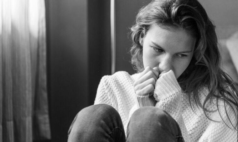 los refrescos depresion