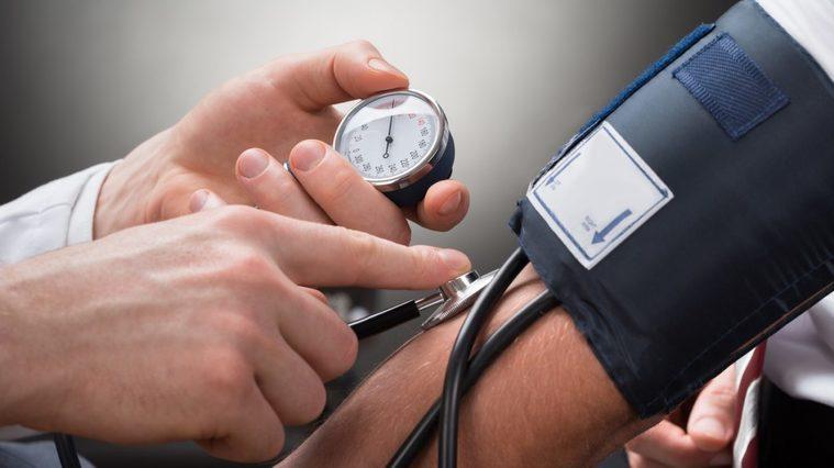 los refrescos hipertension