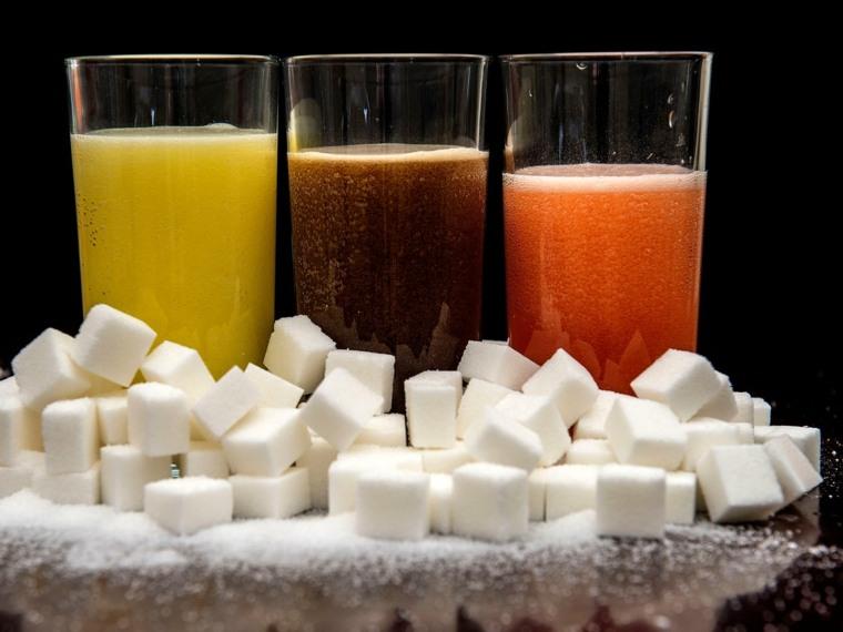 mejorar-salud-bebidas-azucar