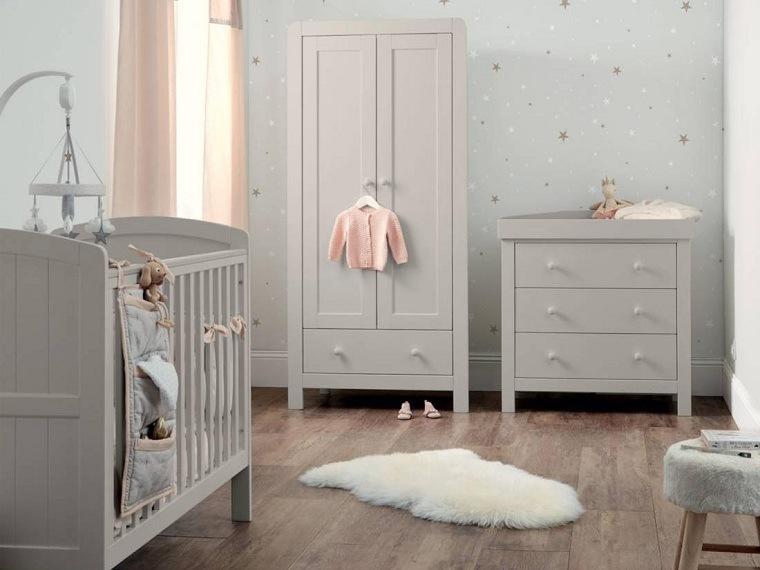 muebles-color-gris-habitacion-bebe