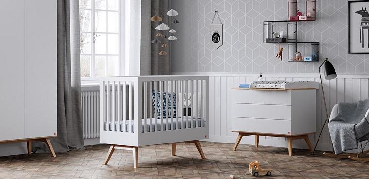 muebles-habitacion-bebe-ideas