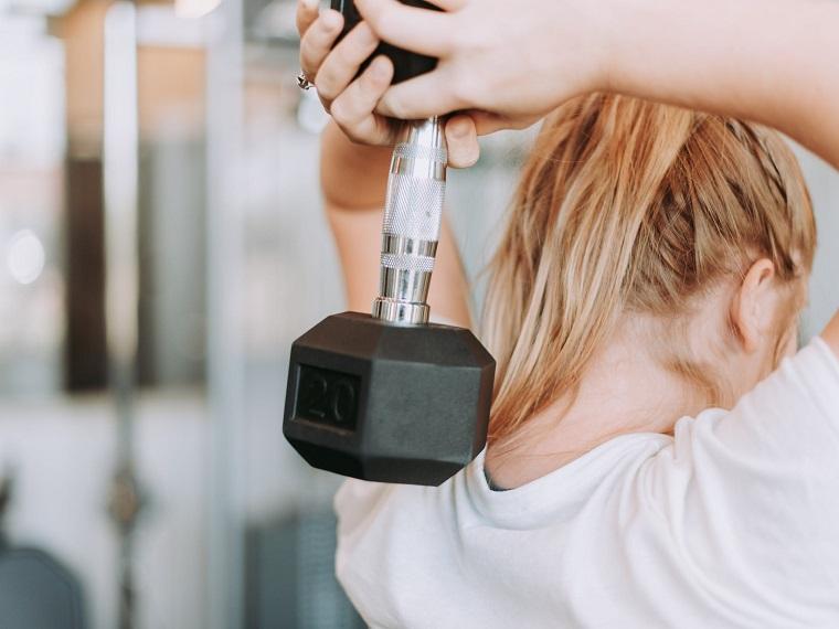 perder peso-ganar-musculo