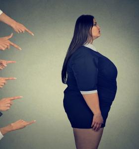 perder-peso-paradoja-sociedad