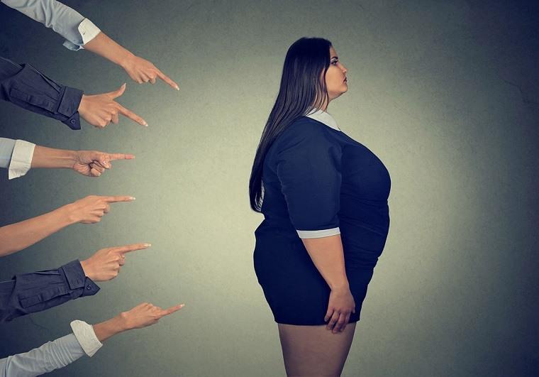 perder peso-paradoja-sociedad