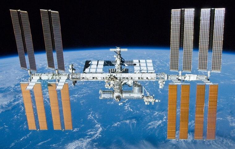 problemas potenciales-viajeros-marte-astronautas