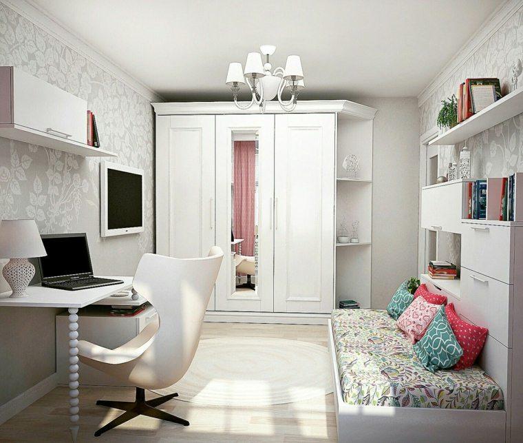 recamaras-juveniles-modernas-muebles