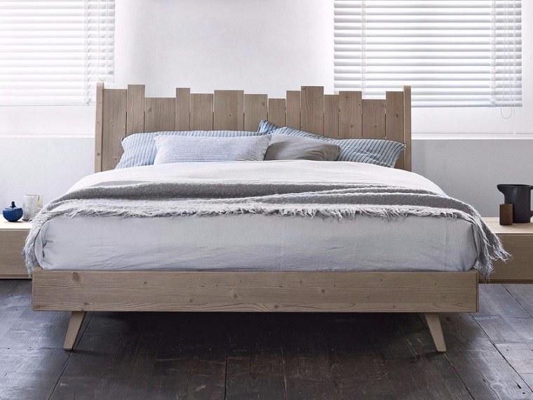 recamaras-modernas-de-madera-cama-solida