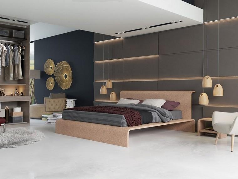 recamaras-modernas-de-madera-corcho
