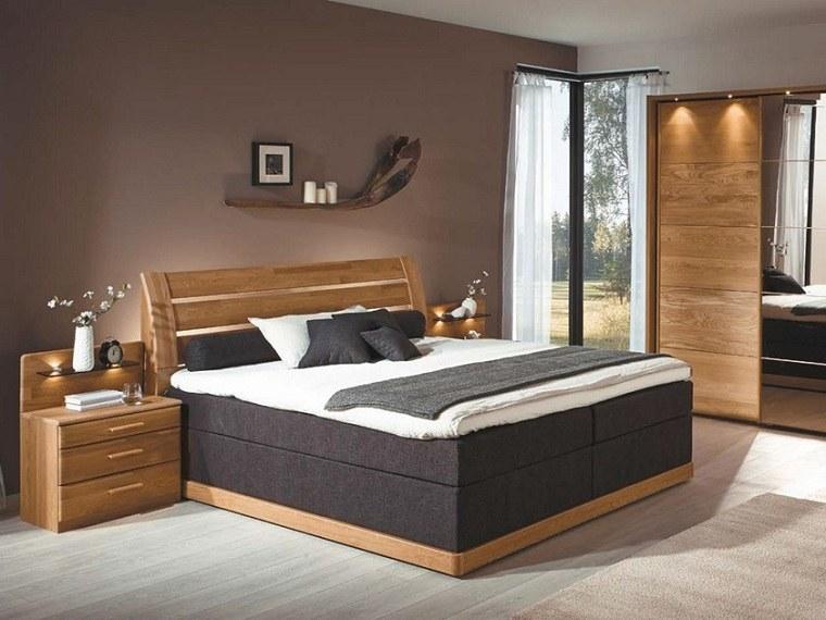 recamaras-modernas-de-madera-diseno
