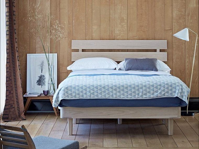 recamaras-modernas-de-madera-producida-manera-sostenible