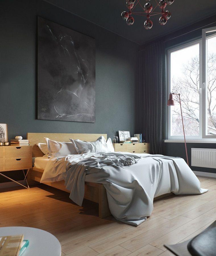recamaras-modernas-diseno-dormitorio