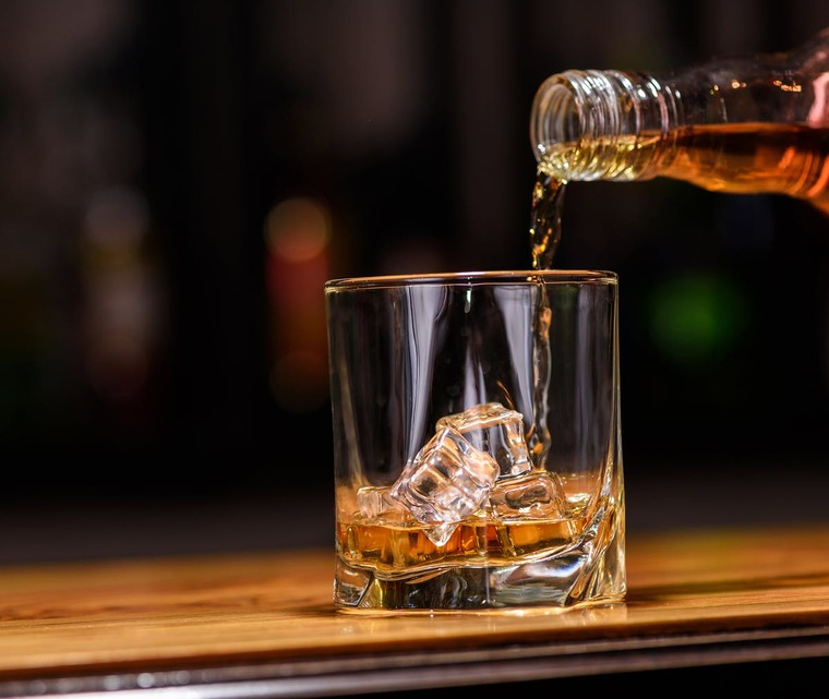 salud y vida alcohol (1)