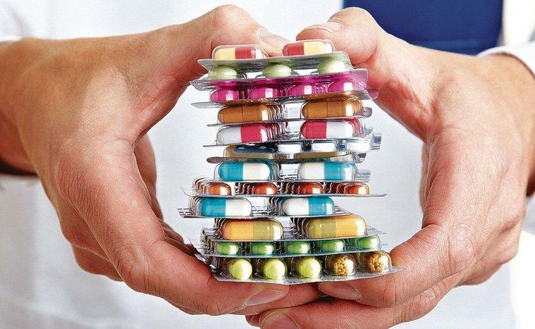salud y vida analgesicos (1)
