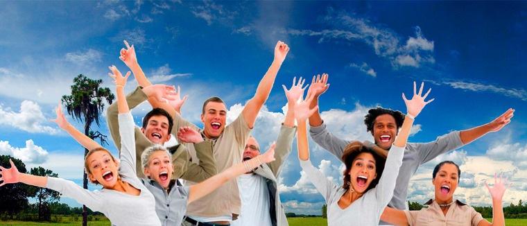 salud y vida euforia (1)