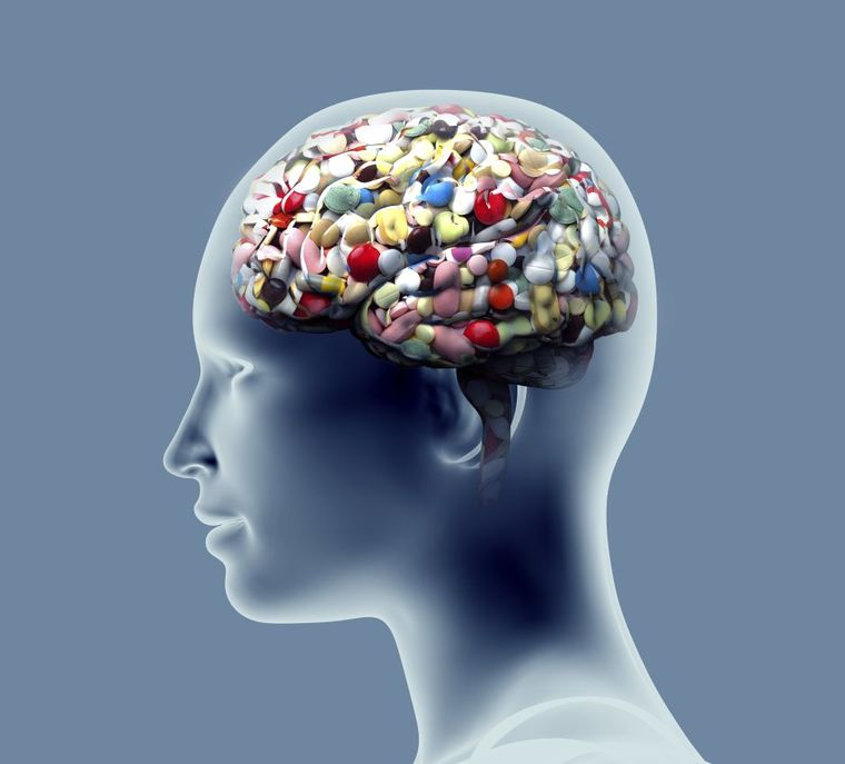 salud y vida medic (1)