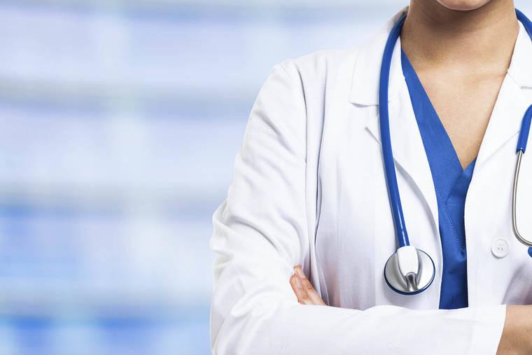 salud y vida medicos (1)
