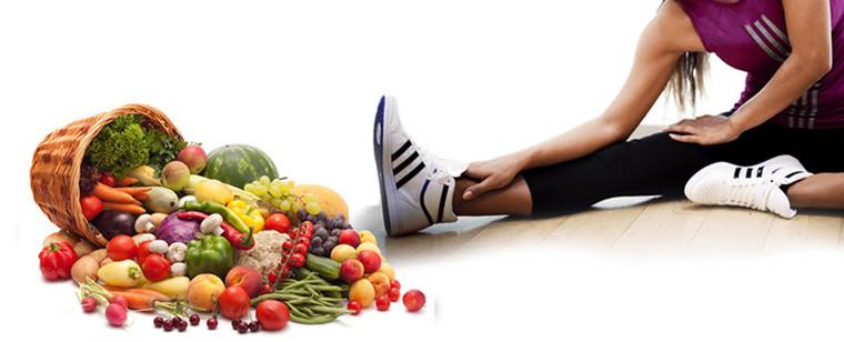 salud y vida saludable (1)