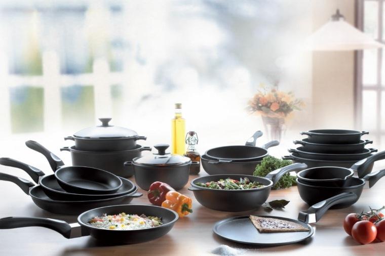 sartén antiadherente-cocina-consejos