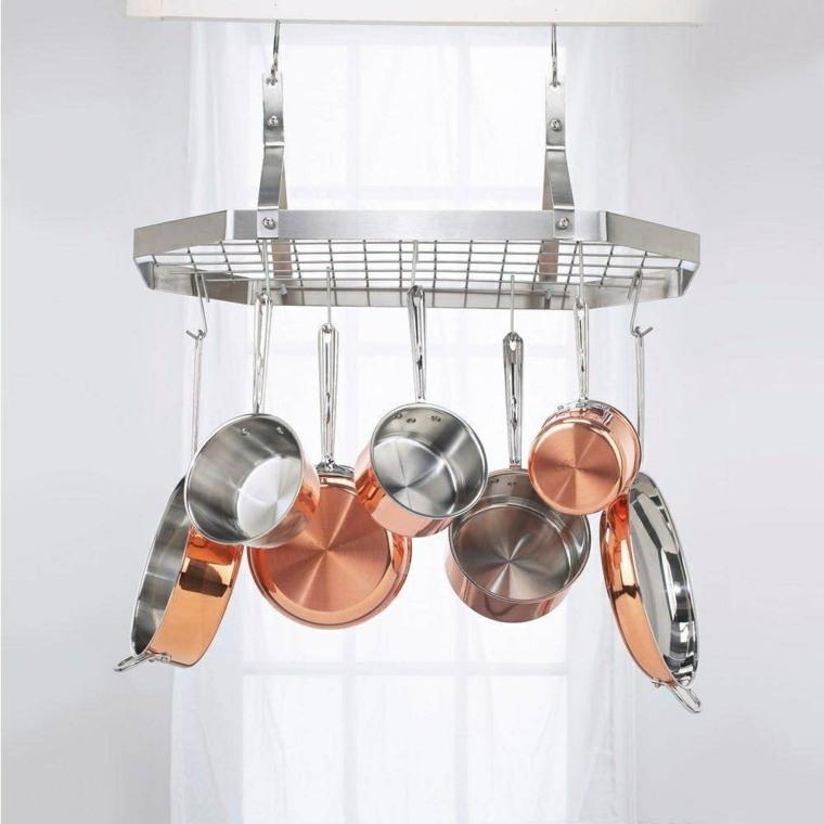 sarten-antiadherente-colgar-cocina