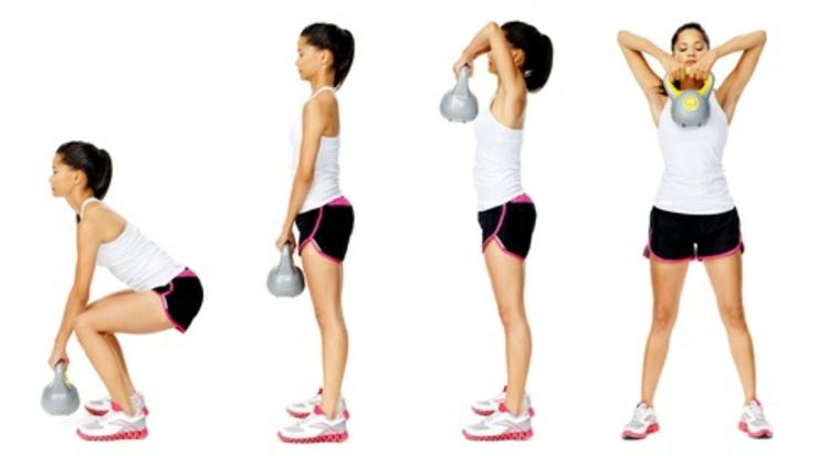 ejercicios de intervalos de alta intensidad