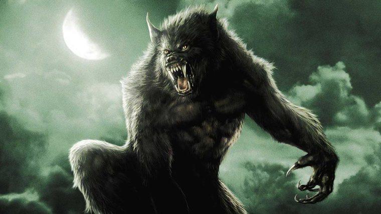 tatuajes de lobos pelicula