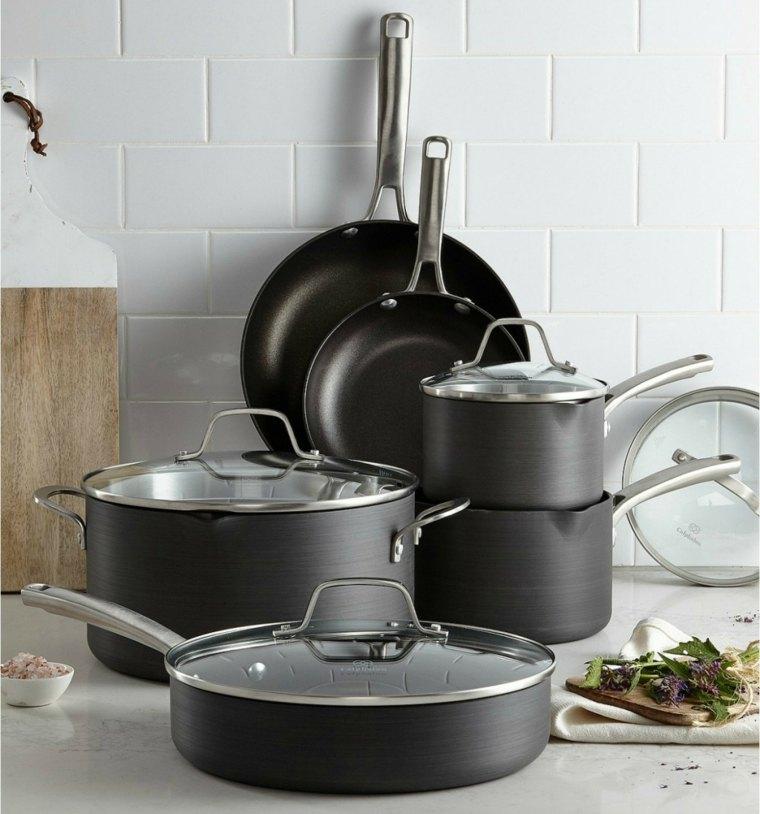 utensilios-cocina-sartenes-antiadherentes