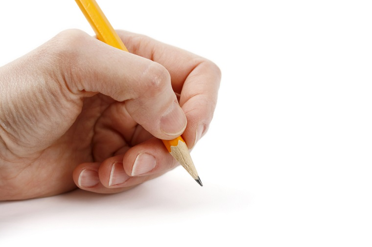 zurdos-escribir-cambio-mano