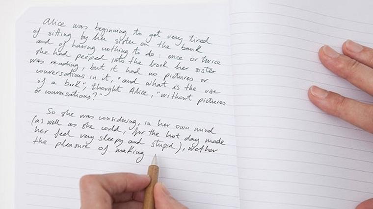 zurdos-escribir-opciones
