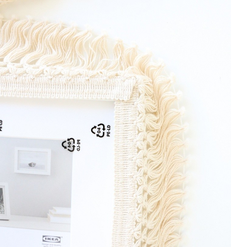DIY-decor-boho-macrame-pared