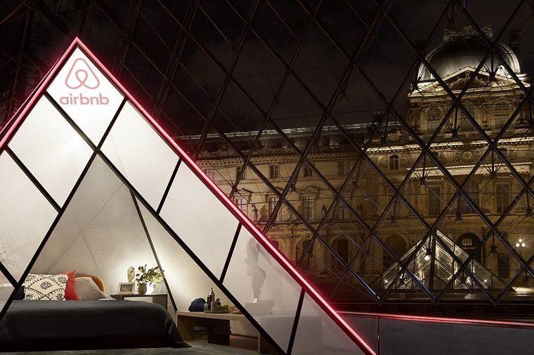 Louvre-pasar-noche-ideas