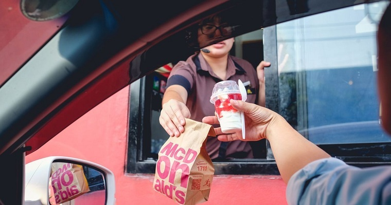 McDonalds-McAuto-ideas-automatico