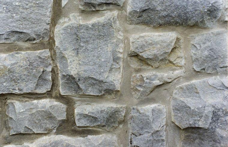 Elija una piedra que se adapte al estilo de su hogar