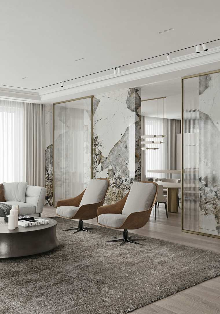 acento-moderno-marmol-pared