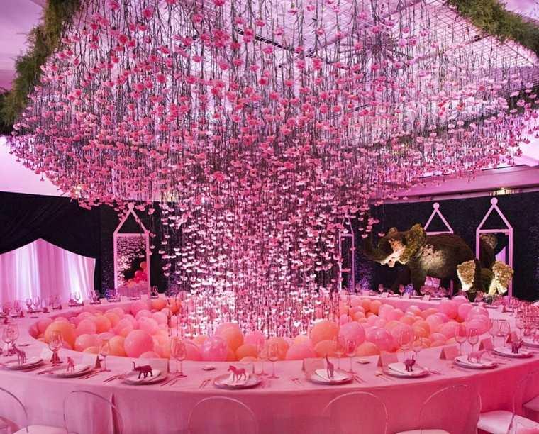 adornos-baby-shower-chica-color-rosa